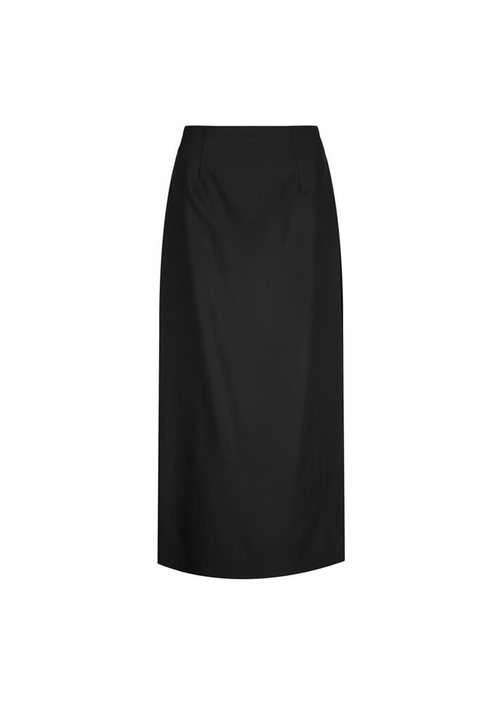 ERIKA CAVALLINI _ Gonna Lara Skirt